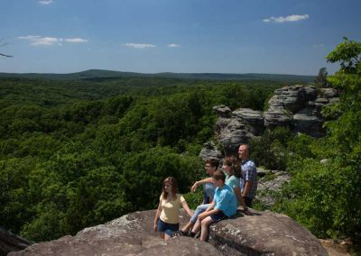 camel-rock-at-shawnee-forest-gallery