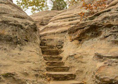 staircase-garden-of-gods-gallery