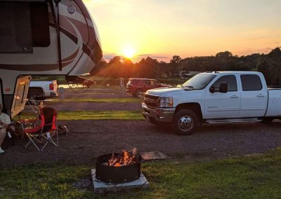 RV-camping-illinois-gallery
