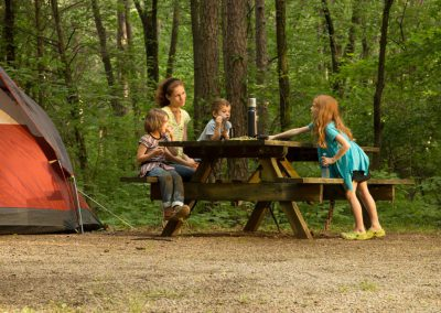 camping-shawnee-forest-gallery