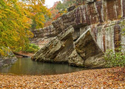 devils-backbone-shawnee-forest-gallery