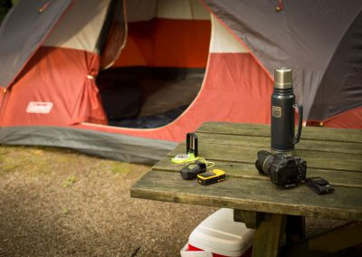 illinois-camping-gallery