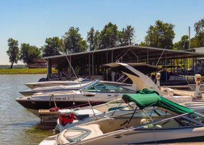 marina-in-southern-illinois-gallery