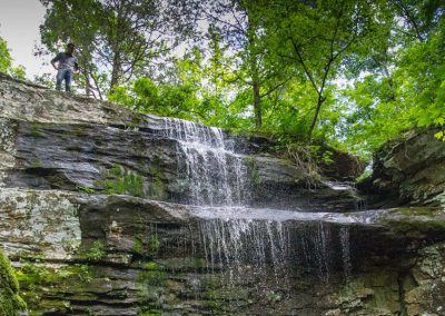 shawnee-forest-waterfall-gallery