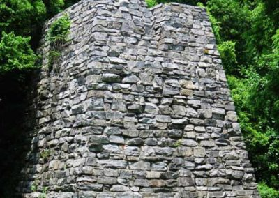 Iron-Furnace-Structure-gallery
