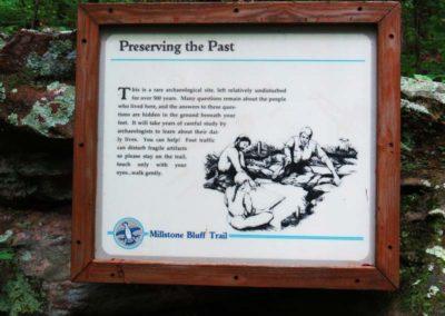 Millstone-Bluff-Signage-gallery