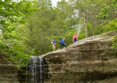 backpack-camping-jackson-falls-gallery