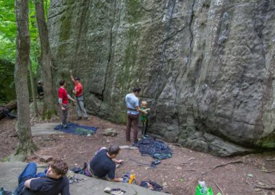 illinois-rock-climbing-gallery