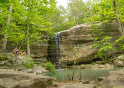 illinois-waterfall-gallery