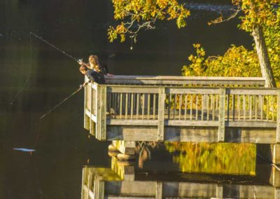 pounds-hollow-lake-fishing-gallery