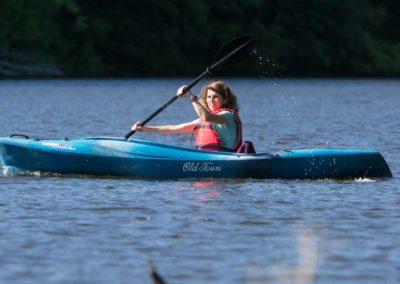pounds-hollow-lake-kayak-canoeing-gallery