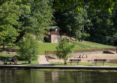 pounds-hollow-lake-picnic-pavilion-gallery