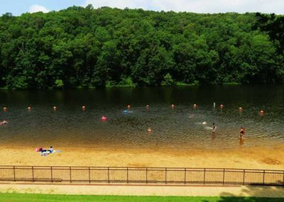 pounds-hollow-lake-swimming-gallery