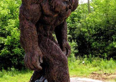shawnee-forest-bigfoot-gallery