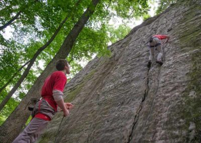 shawnee-forest-climbing-gallery